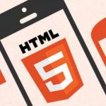 HTML5熱炒背後:只是趨勢未到爆點