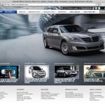 設計行動裝置網頁(Mobile-Web)的10個要素